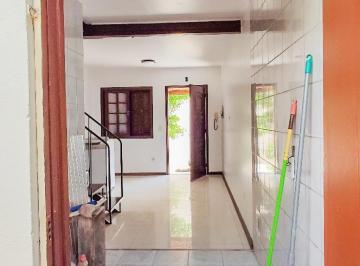 Casa · 113m² · 3 Quartos