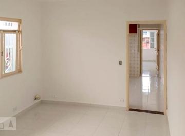 Casa · 250m² · 2 Quartos · 6 Vagas