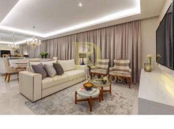 Apartamento · 110m² · 5 Quartos · 2 Vagas