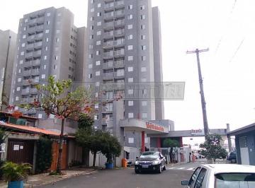 sorocaba-apartamentos-apto-padrao-wanel-ville-5-01-08-2020_09-07-12-0.jpg