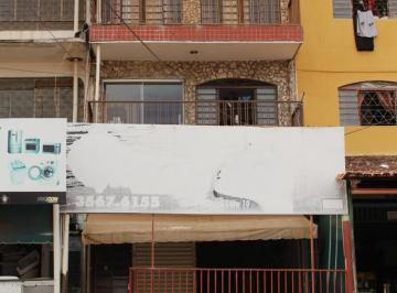 Comercial de 5 quartos, Guará