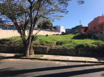 Terreno de 0 quartos, Águas de São Pedro