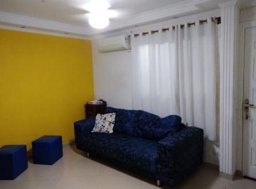 casa_familia_Trigueiro_(1).jpeg