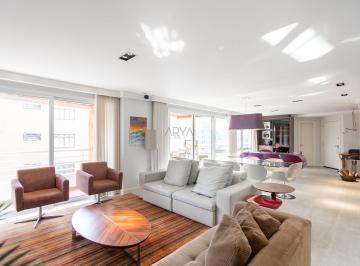 http://www.infocenterhost2.com.br/crm/fotosimovel/1167762/287035869-apartamento-curitiba-alto-da-xv.jpg