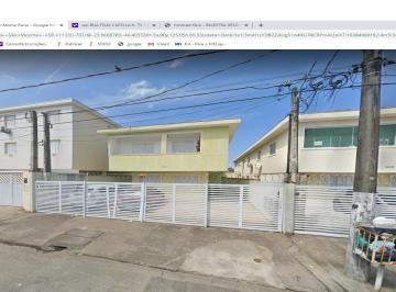 Casa de 0 quartos, São Vicente