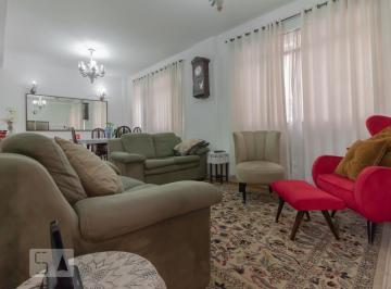 Apartamento · 100m² · 3 Quartos · 1 Vaga