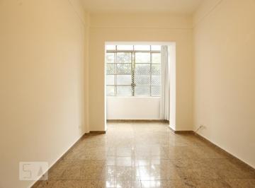 Apartamento · 76m² · 2 Quartos