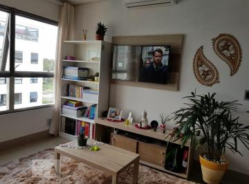 Apartamento · 145m² · 2 Quartos · 2 Vagas