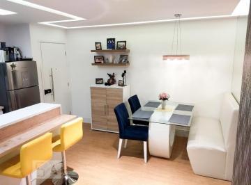 Apartamento · 72m² · 2 Quartos