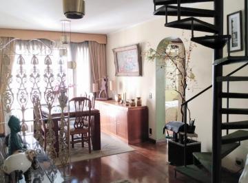 Apartamento · 130m² · 2 Quartos · 1 Vaga