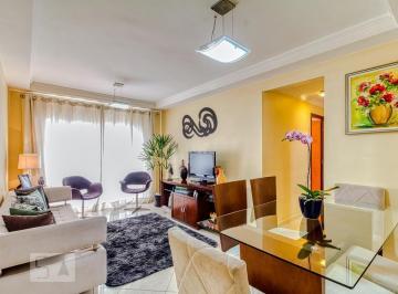 Apartamento · 71m² · 2 Quartos · 1 Vaga