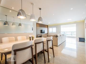 Apartamento · 115m² · 2 Quartos · 2 Vagas