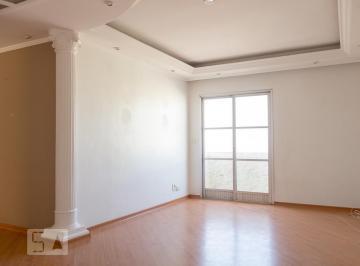 Apartamento · 106m² · 3 Quartos · 1 Vaga