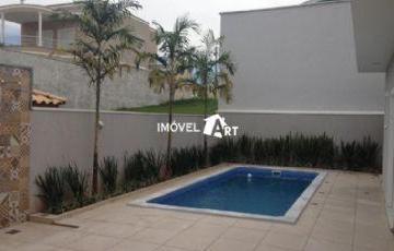 principal_casa-alto-padrao-para-venda-em-Indaiatuba-Jardim-Reserva-Bom-Viver-de-Indaiatuba-130416.jpg