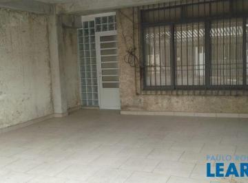 venda-2-dormitorios-vila-sao-francisco-(zona-sul)-sao-paulo-1-2438388.jpg