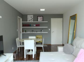 Apartamento · 105m² · 3 Quartos · 1 Vaga