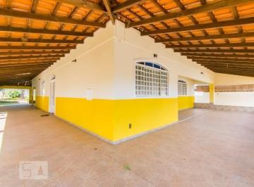 Casa · 330m² · 3 Quartos · 5 Vagas