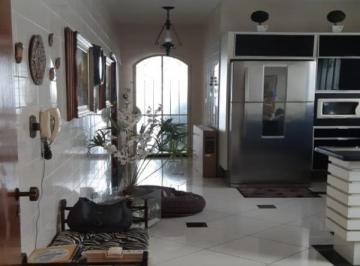 Casa de 6 quartos, Sorocaba