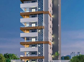 Apartamento · 150m² · 3 Quartos · 2 Vagas