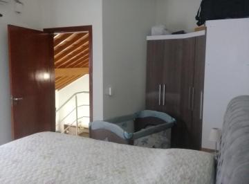 Casa · 79m² · 3 Quartos · 2 Vagas