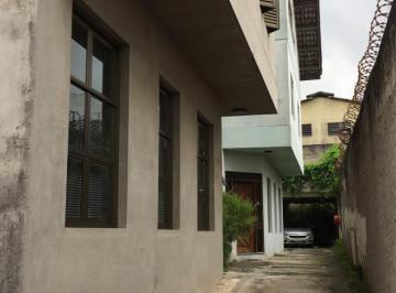 Casa de 6 quartos, Santo André