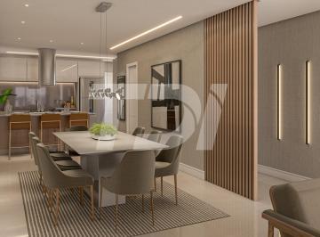 http://www.infocenterhost2.com.br/crm/fotosimovel/1167785/287051851-apartamento-curitiba-agua-verde.jpg