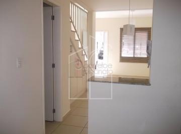 jundiai-apartamento-padrao-vila-maringa-21-06-2018_16-37-10-0.jpg