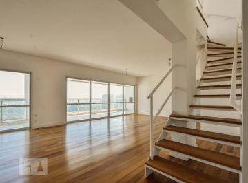 Apartamento · 505m² · 5 Quartos · 5 Vagas