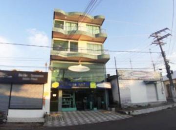 Imóvel Comercial 431 m² - Centro - Manacapuru - AM - Foto [0]