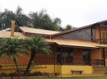 jundiai-casa-condominio-medeiros-27-05-2019_12-59-59-1.jpg