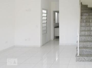 Casa · 140m² · 3 Quartos · 3 Vagas