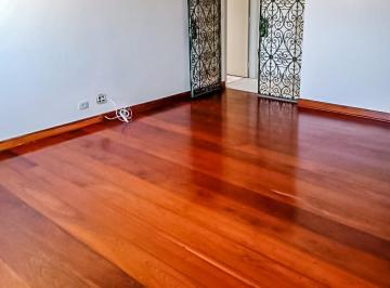 Apartamento · 200m² · 3 Quartos
