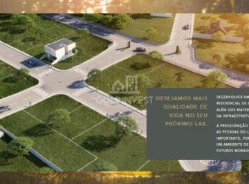 Terreno · 246m²
