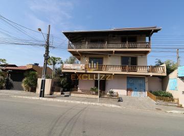 Casa de 7 quartos, Balneário Camboriú