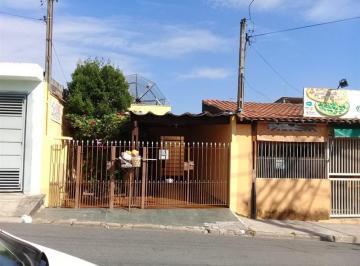 Casa · 160m² · 3 Quartos