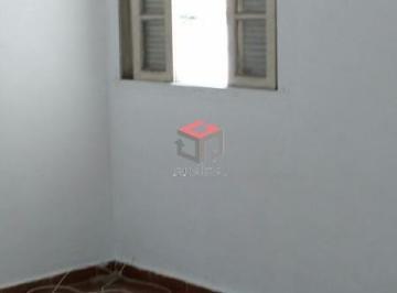 Casa · 118m² · 1 Quarto · 2 Vagas