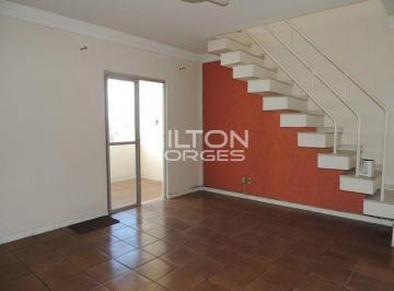 Apartamento · 257m²