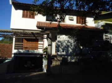 Casa · 336m² · 5 Quartos · 2 Vagas