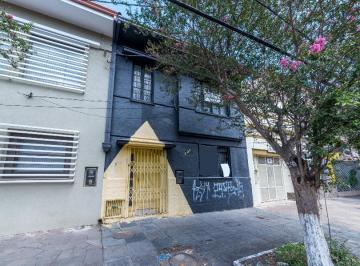 Casa · 190m² · 3 Quartos