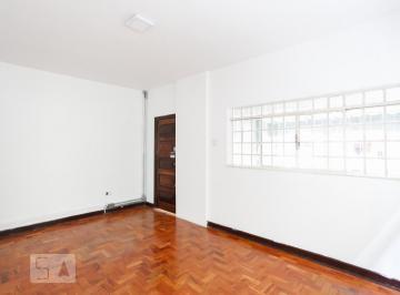 Casa · 200m² · 4 Quartos · 3 Vagas