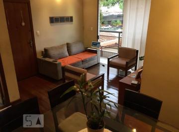 Apartamento · 95m² · 4 Quartos