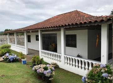 Rural · 350m² · 2 Quartos · 6 Vagas