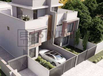 http://www.infocenterhost2.com.br/crm/fotosimovel/1168035/287967229-apartamento-curitiba-boa-vista.jpg