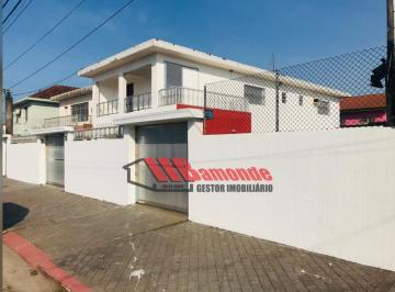 Faixada Casa + Terreno