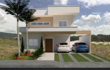 principal_casa-para-venda-em-Jundiai-Jardim-Ermida-II-82963.jpg