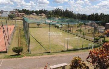 principal_terreno-em-condominio-para-venda-em-Itupeva-Morro-Alto-125159.jpg