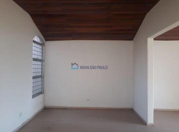 Casa · 122m² · 2 Quartos · 1 Vaga