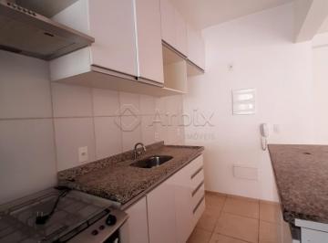 americana-apartamento-padrao-vila-santa-catarina-07-08-2020_16-30-30-10.jpg