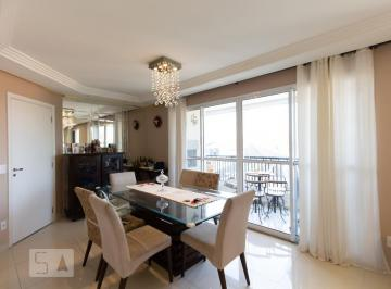 Apartamento · 87m² · 2 Quartos · 2 Vagas