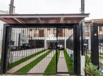 Casa · 190m² · 3 Quartos · 2 Vagas